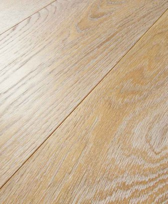 parquet rovere decapato antico made in italy 001