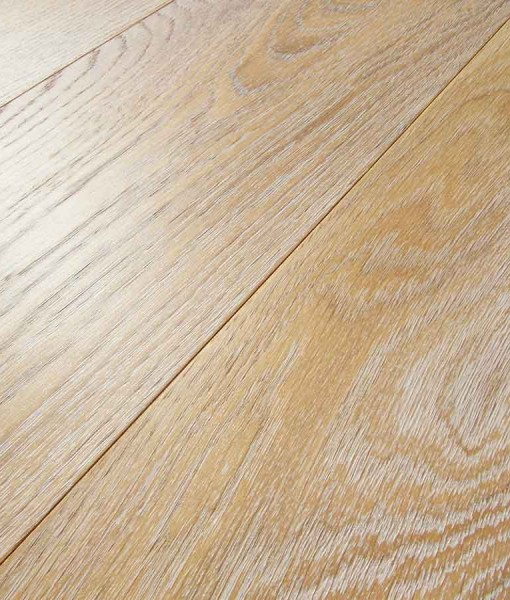 parquet-rovere-decapato-antico-made-in-italy-001
