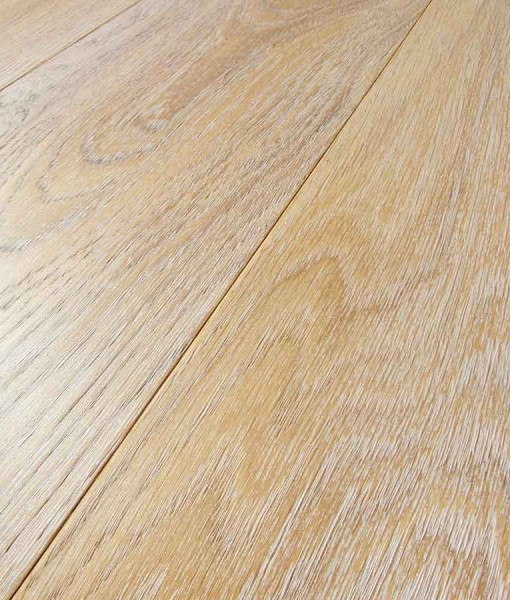 parquet rovere decapato antico made in italy 002