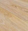 parquet rovere decapato antico made in italy 003