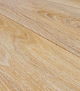 parquet rovere decapato antico made in italy 004