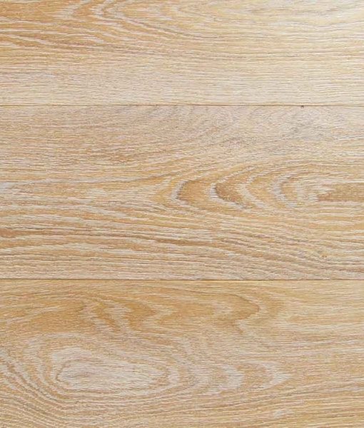 parquet rovere decapato antico made in italy 006