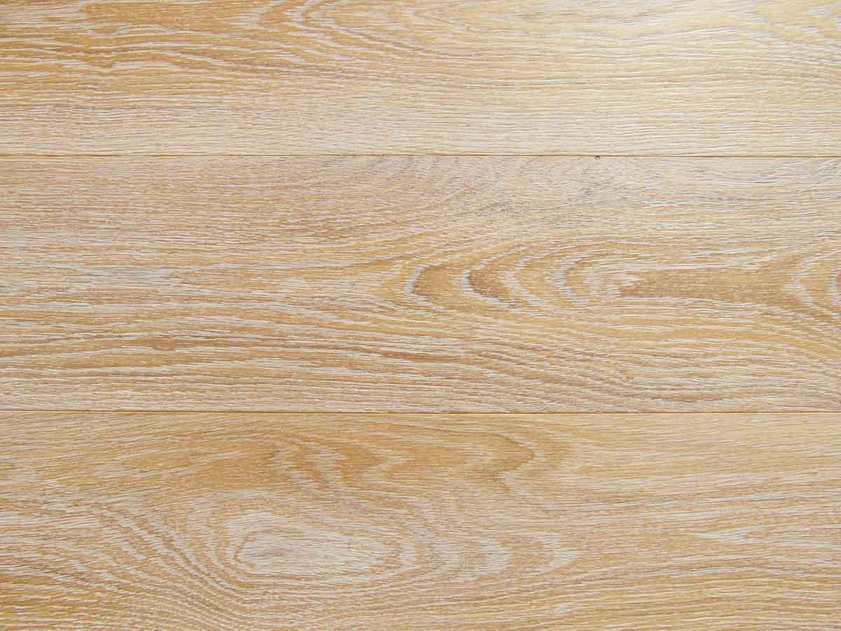 Legno Bianco Texture : Carta da parati texture di tavole di legno pastello u pixers