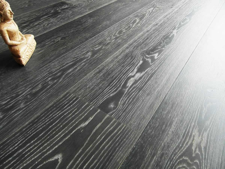 parquet rovere decapato cenere made in italy 002