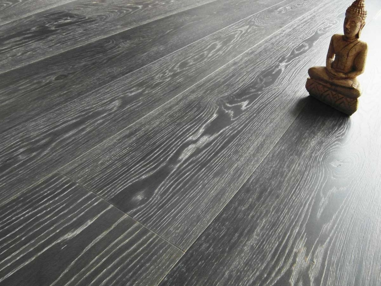 parquet rovere decapato cenere made in italy 003