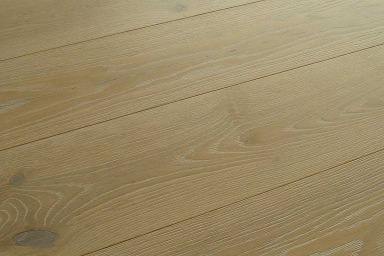 parquet rovere decapato made in italy 001