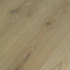 parquet rovere decapato made in italy 002