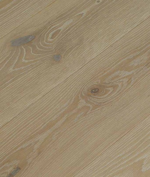 parquet rovere decapato made in italy 003