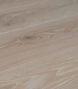 parquet rovere decapato made in italy 004