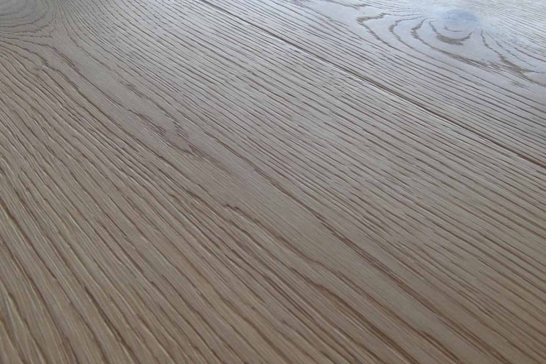parquet rovere decapato made in italy 005