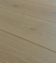 parquet rovere decapato made in italy 006