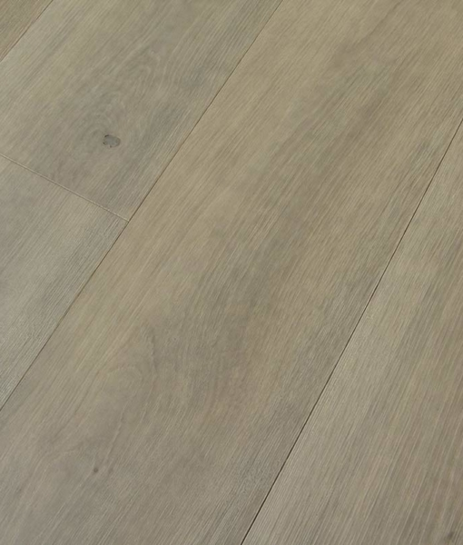 parquet-rovere-grigio-armony-italia-020