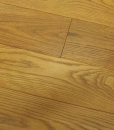 parquet rovere larice made in italy 001