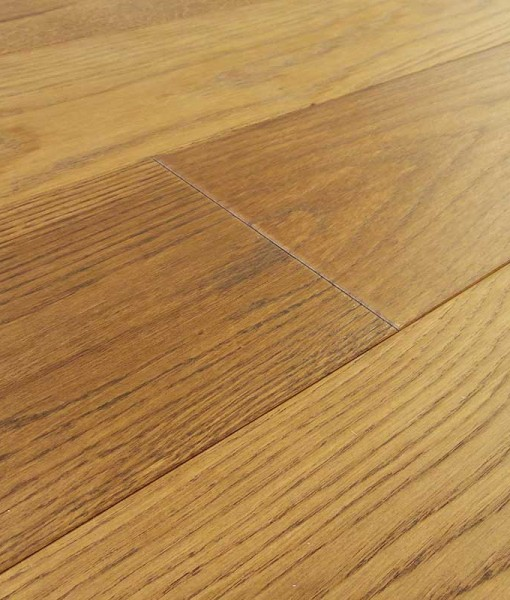 parquet-rovere-larice-made-in-italy-002