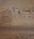 parquet rovere marrone made in italy 001