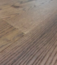 parquet rovere marrone made in italy 002