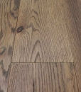 parquet rovere marrone made in italy 003
