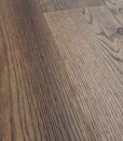 parquet rovere marrone made in italy 004