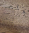 parquet rovere marrone made in italy 005