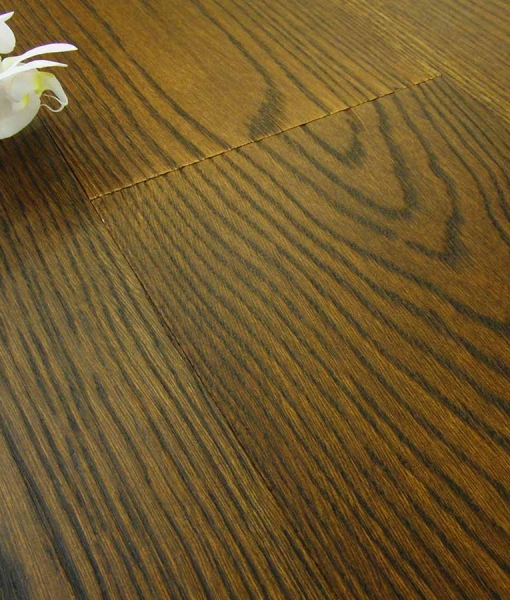 parquet-rovere-noce-olivastro-made-in-italy-003