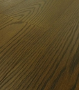 parquet rovere noce olivastro made in italy 004