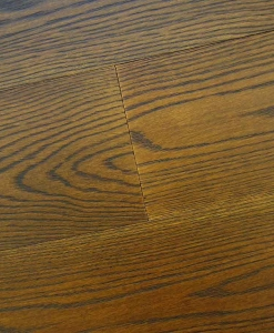 parquet rovere noce olivastro made in italy 005