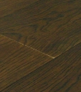parquet rovere noce scuro made in italy 001