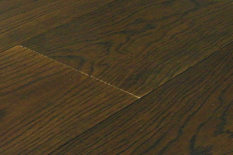 parquet-rovere-noce-scuro-made-in-italy-001