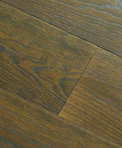 parquet rovere noce scuro made in italy 002