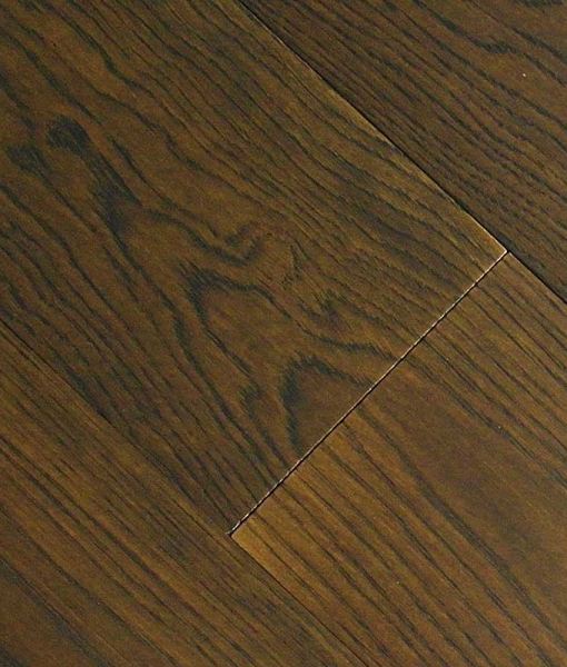 parquet rovere noce scuro made in italy 003