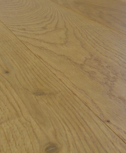 parquet rovere ocra made in italy 001
