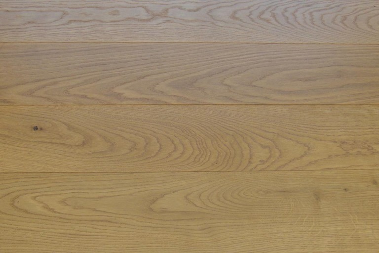 parquet rovere ocra made in italy 003