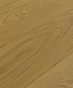 parquet rovere ocra made in italy 005