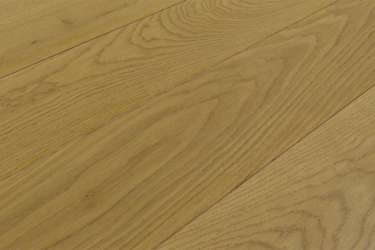 parquet-rovere-ocra-made-in-italy-005