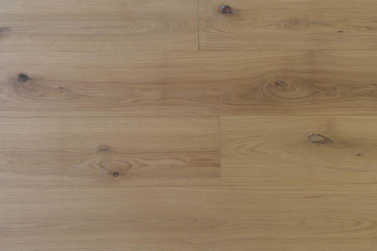 Parquet olio cera naturale in rovere 200 italia fsc - Cera per pavimenti in legno ...