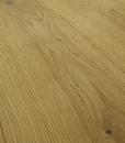 parquet rovere olio cera naturale made in italy 003