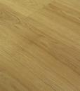 parquet rovere olio cera naturale made in italy 004