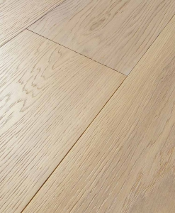parquet rovere sabbiato made in italy 001