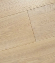 parquet rovere sabbiato made in italy 002