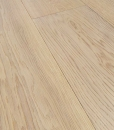parquet rovere sabbiato made in italy 003