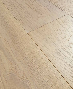 parquet rovere sabbiato made in italy 004