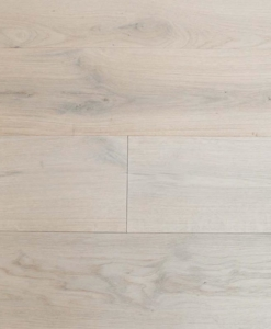 parquet rovere sbiancato made in italy 001