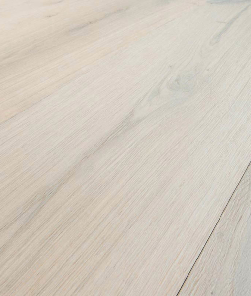 parquet-rovere-sbiancato-made-in-italy-003