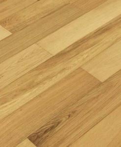 Costo Parquet Rovere Pavimenti Rovere Armony Floor
