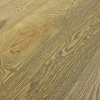 parquet rovere the decapato made in italy 001
