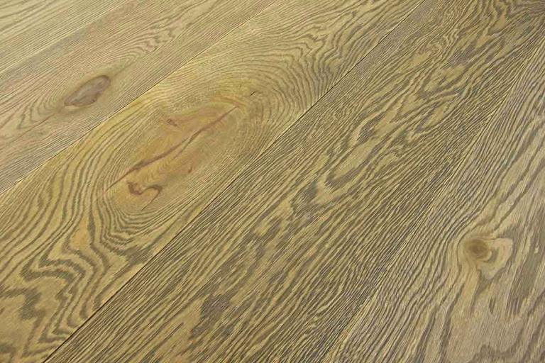 parquet-rovere-the-decapato-made-in-italy-001