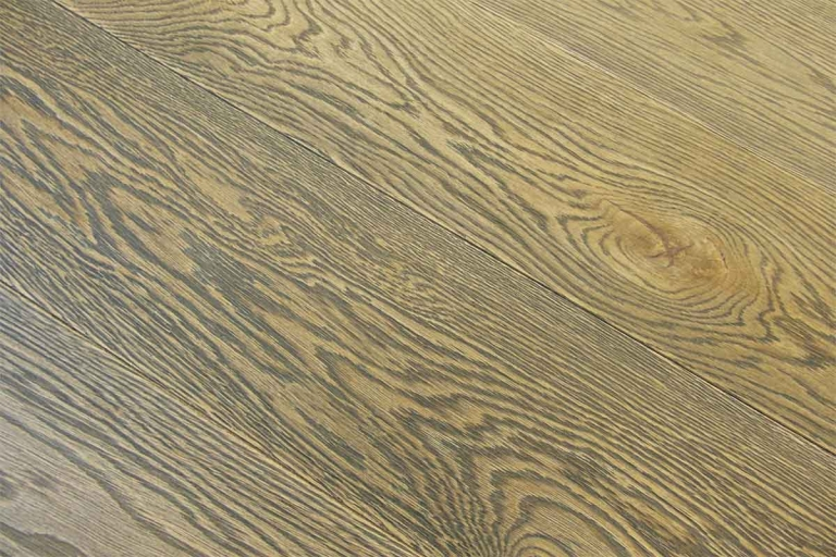 parquet rovere the decapato made in italy 002