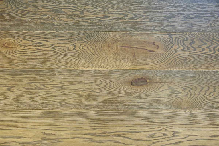 parquet rovere the decapato made in italy 003
