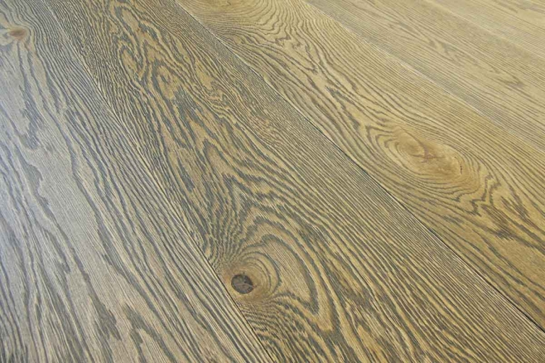 parquet rovere the decapato made in italy 004