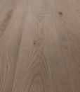 parquet rovere tortora made in italy 01